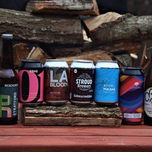 beer, beer pic, beer box